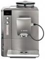 Bosch TES 50621 RW VeroCafe
