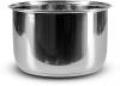 Redmond RIP-S4 Чаша нержавеющая сталь